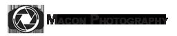 Macon Photography